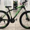 Велосипеды 29д по цене 12950₽ - Велосипеды, фото 4