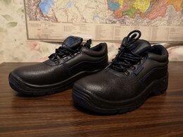 Обувь - Полуботинки (39р), 0
