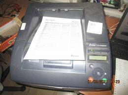 Принтеры и МФУ - Принтер Kyocera 4020, 0