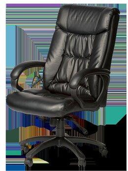 Массажные кресла - Офисное массажное кресло US MEDICA Chicago, 0