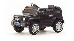 Электромобили - Детский электромобиль MotoLand (Мотолэнд) E005…, 0