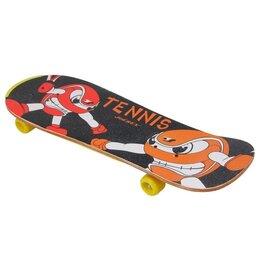 Скейтборды и лонгборды - Скейт лонгборд, 0