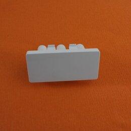 Микроволновые печи - Клавиша открывания дверцы LG (MBG64586201), 0