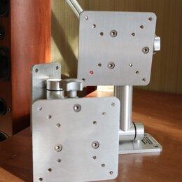 Кронштейны, держатели и подставки - Кронштейн для монитора, 0