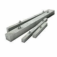 Железобетонные изделия - Перемычки оконные и дверные, 0
