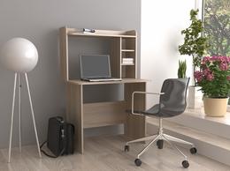 Компьютерные и письменные столы - Компьютерный стол КС-900, 0
