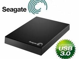 """Внешние жесткие диски и SSD - Внешний бокс для SATA-диска 2,5"""", 0"""