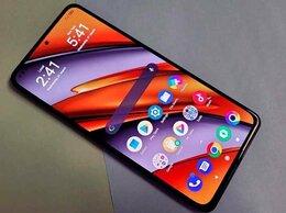 Мобильные телефоны - Xiaomi/Redmi/Poco/Realme, 0