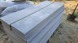 Древесно-плитные материалы - ЦСП маленького формата, 0