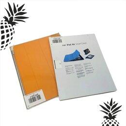 Чехлы для планшетов - Чехол Apple Smart Cover, 0