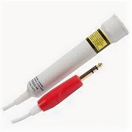 Приборы и аксессуары - Лазерная головка КЛО- 780-90 для биоревитализации кожи, 0