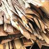 Дрова - Дубовые / Сосновые / Горбыль / Уголь / Доставка по цене 500₽ - Дрова, фото 1