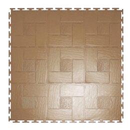 Плитка ПВХ - Sensor Wood – универсальное напольное покрытие, 0