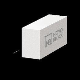 Строительные блоки - Пеноблок 200х300х600 цена, 0