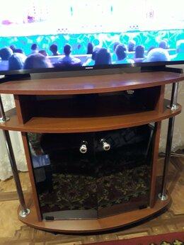Тумбы - тумбочка под телевизор, 0