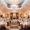 Банкетный зал для свадьбы по цене 3500₽ - Украшения и бутафория, фото 1
