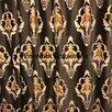 шторы бархатные 300*260 по цене 2800₽ - Шторы, фото 1