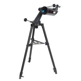 Телескопы - Телескоп Veber NewStar MAK90 AZII, 0