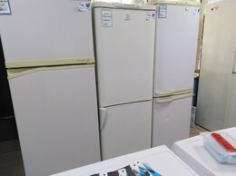 Холодильники - Холодильник б/у, 0