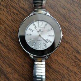 Наручные часы - Часы (Japan Movt); Casio, 0