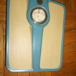 Напольные весы - Весы, 0