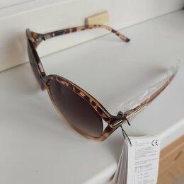 Очки и аксессуары - Новые очки Avon , 0