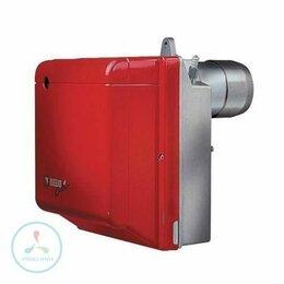 Газовые горелки, паяльные лампы и паяльники - Дизельная горелка Riello Oil Burner RG4F, 0