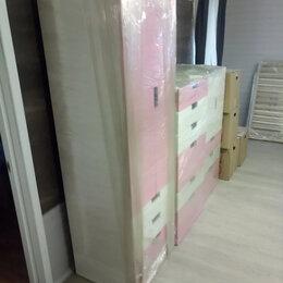 Ремонт и монтаж товаров - Разборка и сборка мебели на квартирных переездах, 0