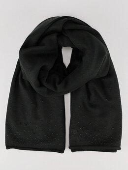 Головные уборы - Платок шарф S.Oliver Германия 60см.*200см.зеленый, 0