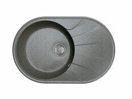 Кухонные мойки - Мойка Dr.Gans Smart Виола 740, 0