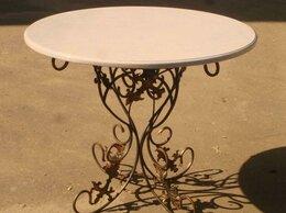 Столы и столики - Книжные кофейные столики, 0