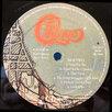 LP.Chicago  – Chicago XI - 1977  по цене 1200₽ - Музыкальные CD и аудиокассеты, фото 4