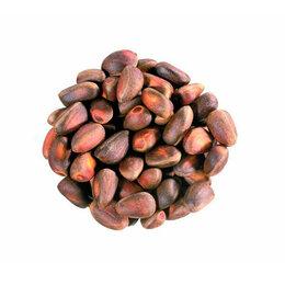 Продукты - Кедровый орех в скорлупе Сибирский 1 кг, 0