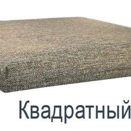 Чехлы для мебели - Чехол на табурет 1 шт., 0