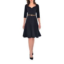 Платья - Платье mondigo, 0