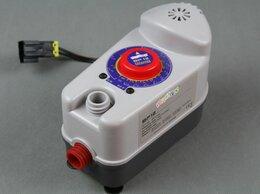 Обогреватели - Электрический насос Bravo (Браво) BP 12, 0