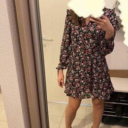 Платья - Платье H&M , 0