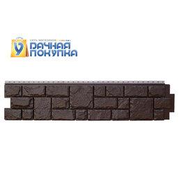Фасадные панели - Фасадная панель Я-Фасад Екатерининский камень…, 0