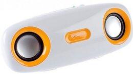 Акустические системы - Колонка портативная enzatec SP 309 (Канада), 0
