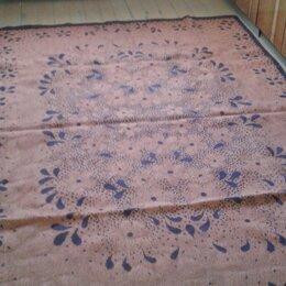 Ковры и ковровые дорожки - Палас 2х3, 0