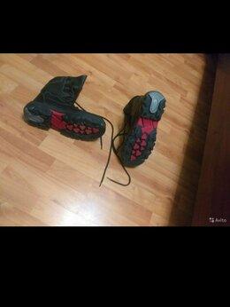 Обувь - Строительная обувь, 0