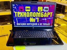 "Ноутбуки - 17.3"" Full HD Игровой i3-2.2Ghz/GeForce GT 540M, 0"