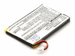 Запчасти и аксессуары для электронных книг - Аккумулятор электронной книги Sony PRS-500,…, 0