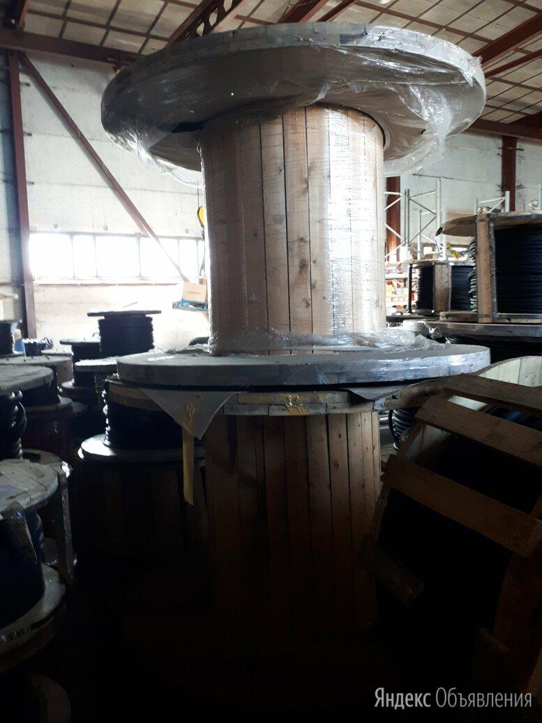 Кабельные барабаны по цене 600₽ - Кабеленесущие системы, фото 0