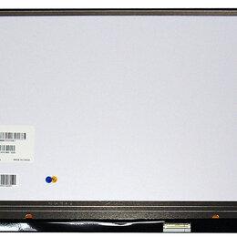 Мониторы - Матрица к LP156WH3(TL)(A1), Диагональ 15.6, 1366x768 (HD), LG-Philips (LG), Глян, 0