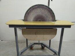 Распиловочные станки - Продам деревообрабатывающий станок шлдб, 0