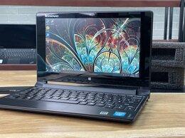Ноутбуки - Ноутбук-трансформер Lenovo flex 10 HDD500, 0