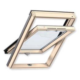Окна - Окно VELUX  GZR MR06 3050B (78*118), 0