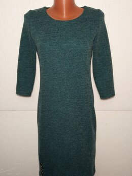 Платья - Платье «FASHION» ¾ .  42-44. , 0