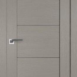 Межкомнатные двери - Межкомнатная дверь 2.11XN, 0